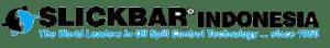 logo Slickbar